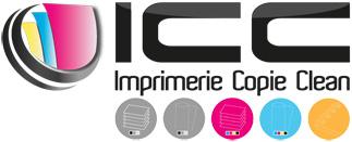 Imprimerie ICC